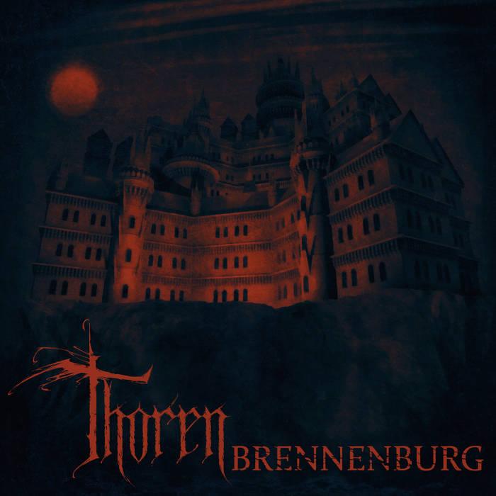 Thoren- Brennenburg