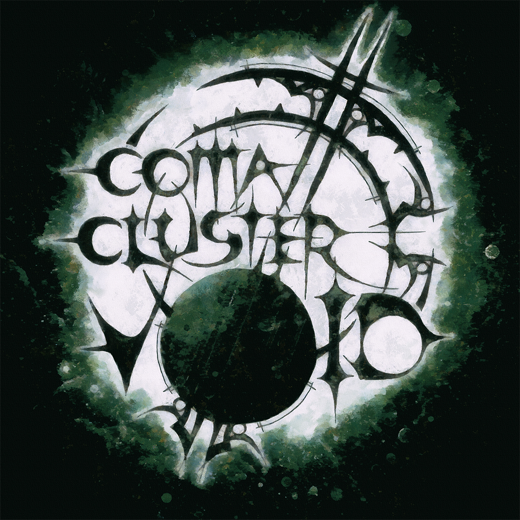 Coma Cluster Void- 2018 Interview