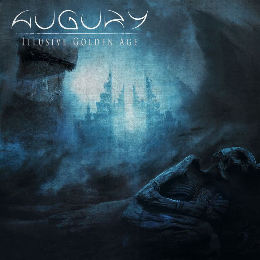 Augury Illusive Golden Age cover art_preview