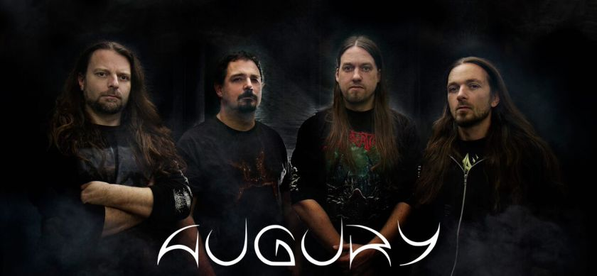 Augury_2018 Pic1_preview