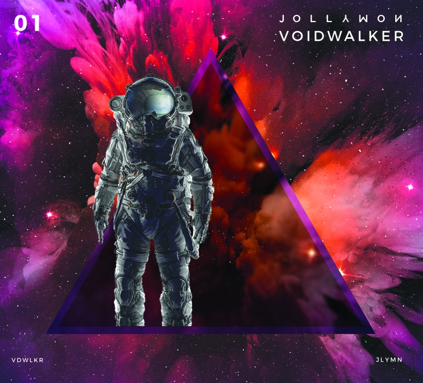 jollymon_voidwalker_coverart.jpg