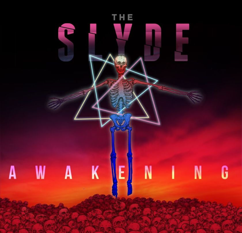 TheSlyde Awakening cover_preview.jpeg