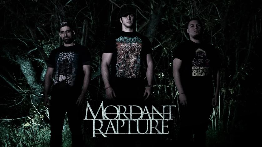 Mordant Rapture band photo.jpg